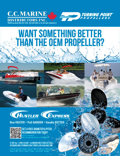 Turning-Point-Propellers brochure 2020